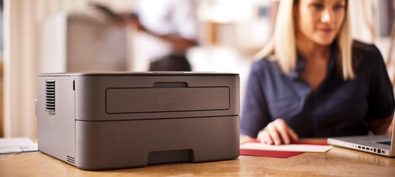 contador paginas impresora